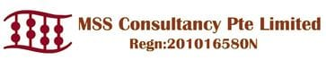 MSS<br />Consultancy<br />​Pte Ltd